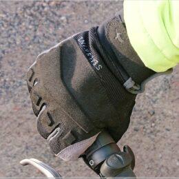 Sealskinz MTB All-Wetter Handschuhe