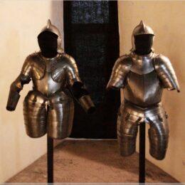 Museum Schloss Thun